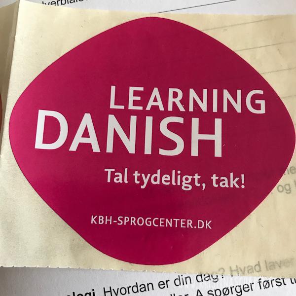 Daenisch_lernen_004.jpg