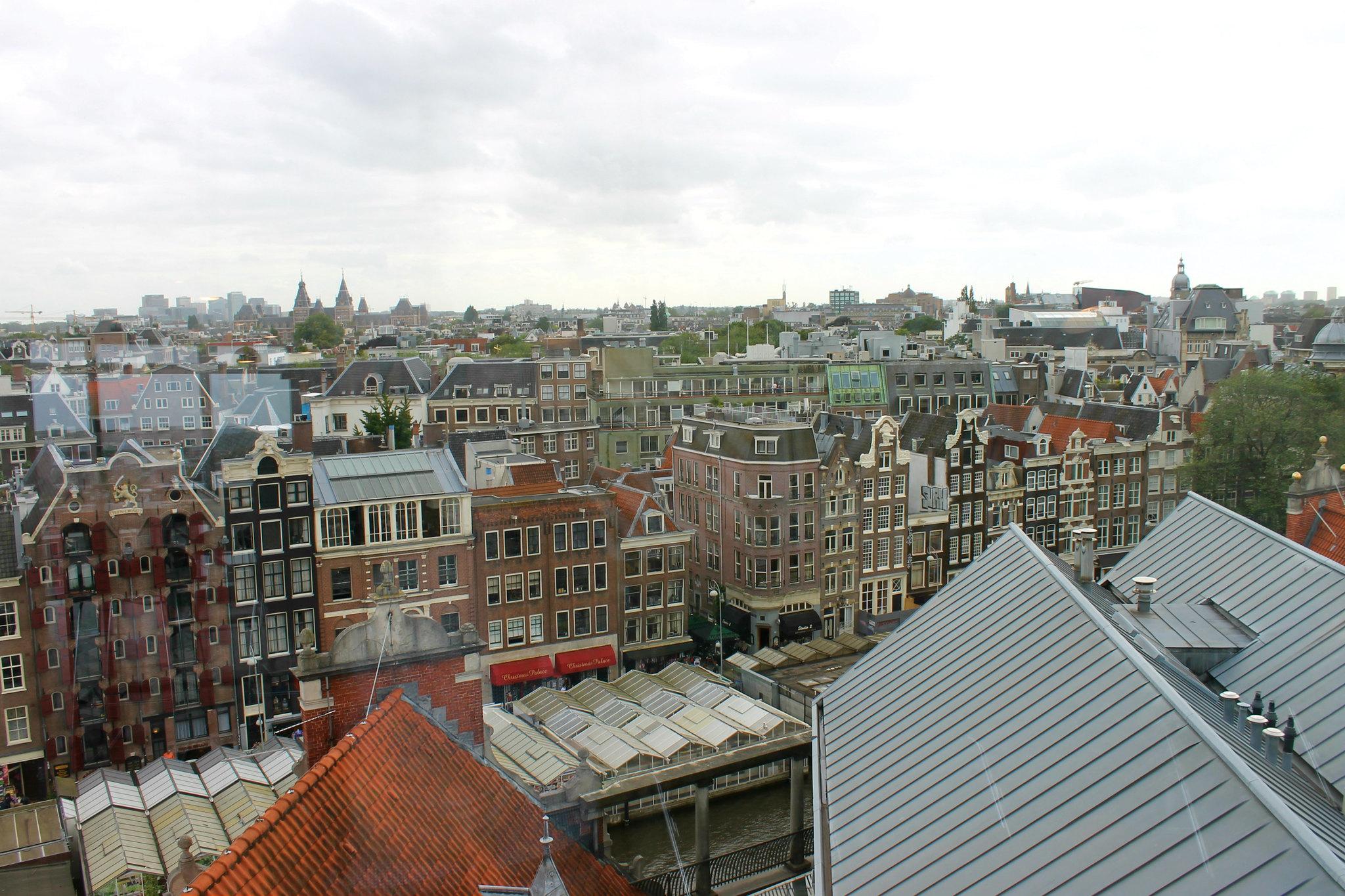 blue-amsterdam4