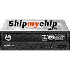 Buy Internal Hard Disk Online, Internal Hard Disk at Low Prices in India - ShipmyChip
