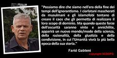 Farid Gabteni_citazione 187