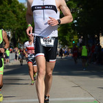 Ironman Wisconsin - Run