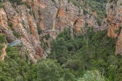 Alquezar, Huesca