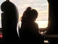 170911-800-amtrak-empirebuilder-train8-pugetsound-sunset