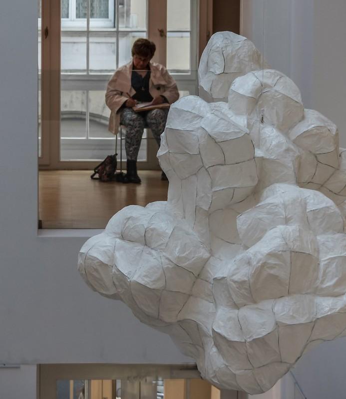 Expo d'art contemporain : Air et lumière. 37103444022_f435c6eb8d_c