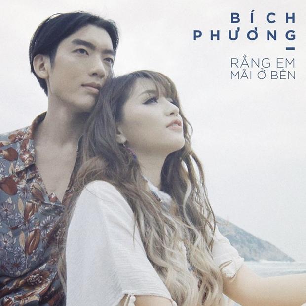 nhac-chuong-hay-tinh-cam-rang-em-mai-o-ben-bich-phuong