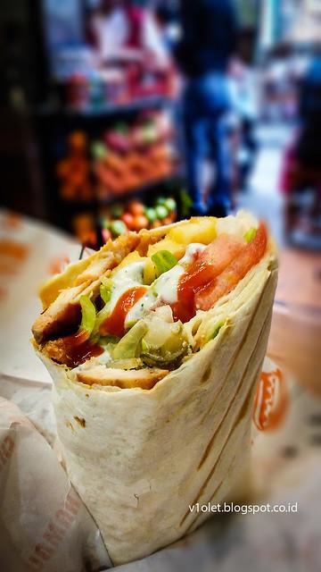 Grand Bazaar Kebab3-174140brw
