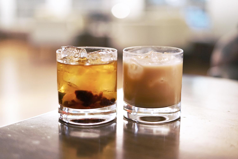 05conrad-hotel-nyc-newyork-cocktails