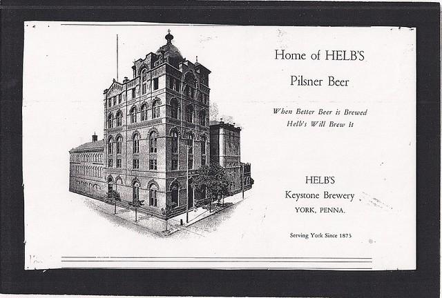 helbs-pilsner-beer
