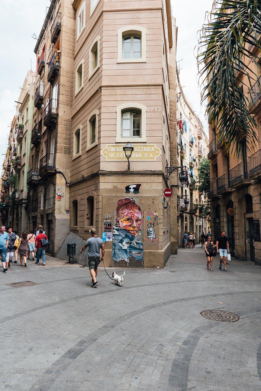 barcelona-weareloveaddicts-122