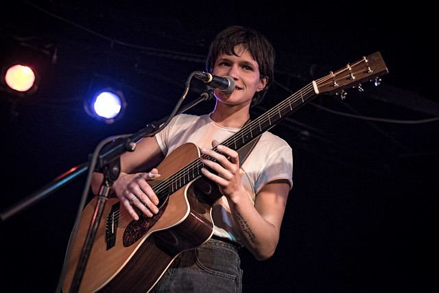 Big Thief 18
