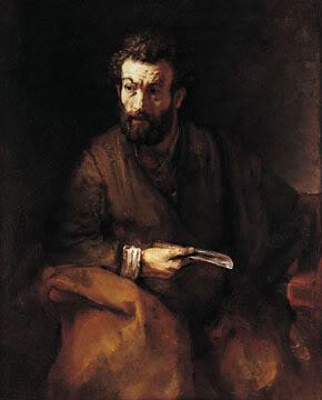 Rembrandt.jpg-original