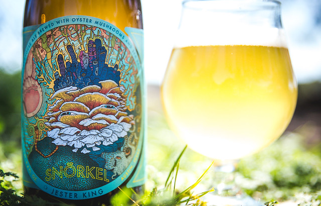 Jester King-9864