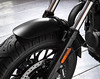 Moto-Guzzi 850 V9 Bobber Open House 2017 - 3
