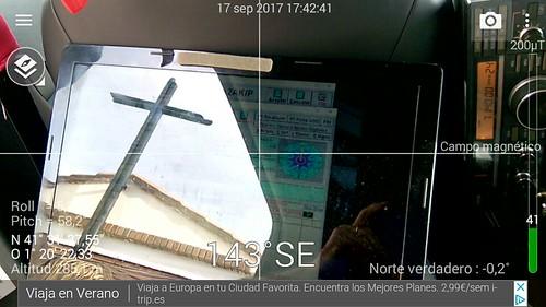 compass_20170917_174241