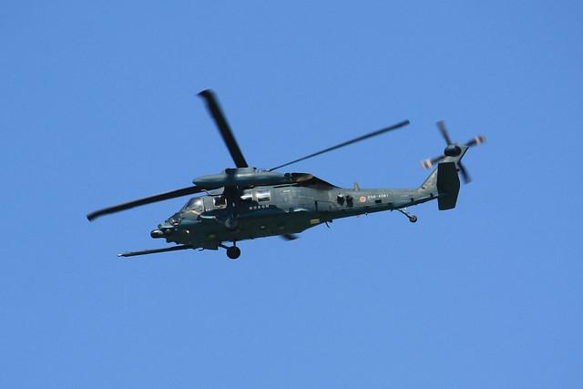 UH-60J 58-4581 IMG_5918_2