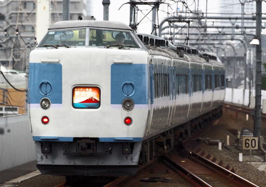 IMGP6027R