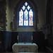 Earl's Barton, Northamptonshire, All Saints