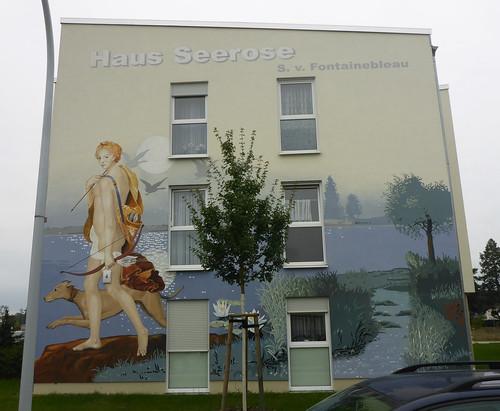 Zernsdorf2