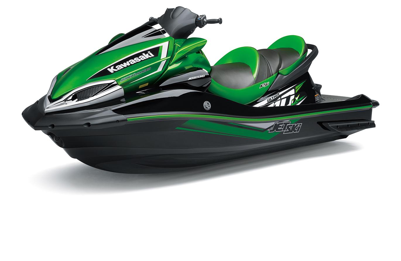 2018 jet ski ultra 310lx kawasaki motors australia. Black Bedroom Furniture Sets. Home Design Ideas