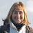 Wendy Ball - @Wendy Ball - West Sussex - Flickr
