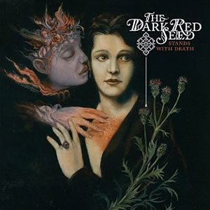 the-dark-red-seed