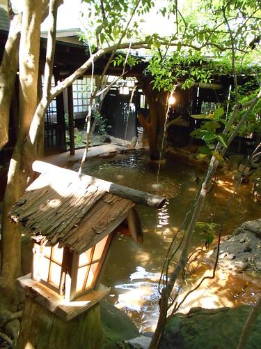 jp-kurokawa-onsen 2 (6)