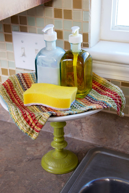 10 Hacks to Make Your Home Look More Expensive