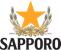 sapporo-crest