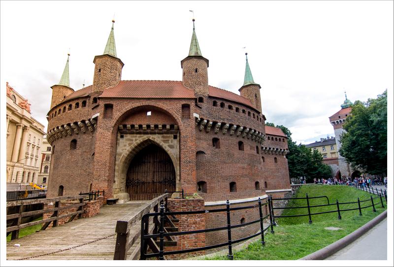 Krakow-33