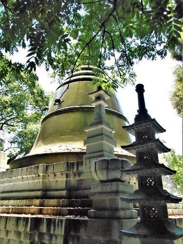 jp-matsuyama-Ishite-temple (18)