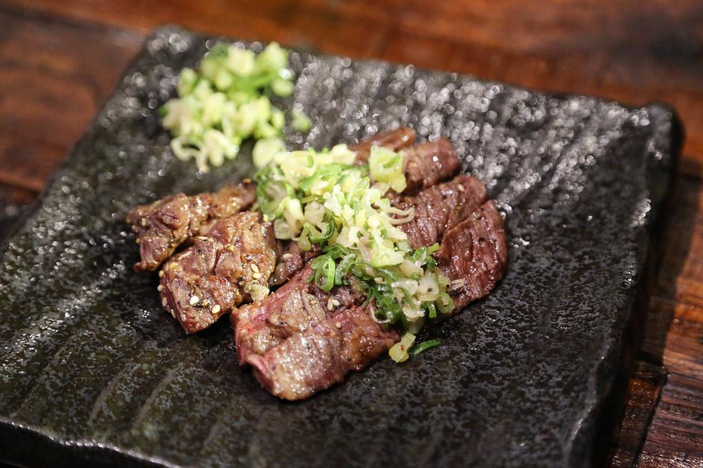 吽Home燒肉 市民店 (22)