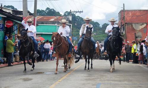 243 Feria San Pedro Carcha (20)
