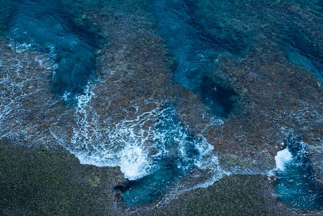 辺戸岬 Cape Hedo, Okinawa, 08 Aug 2017 -00079