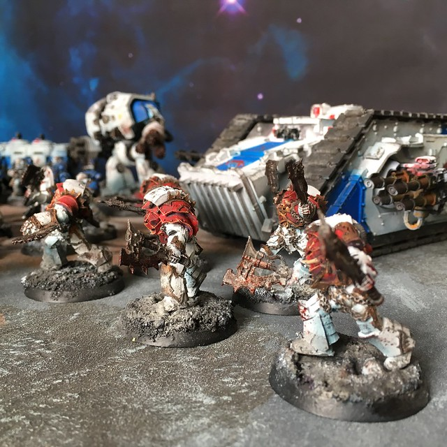 Medal of Colors Horus Heresy2017-08-05 13.14.31