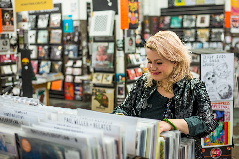 Mary-Epworth-Record-Shopping-4