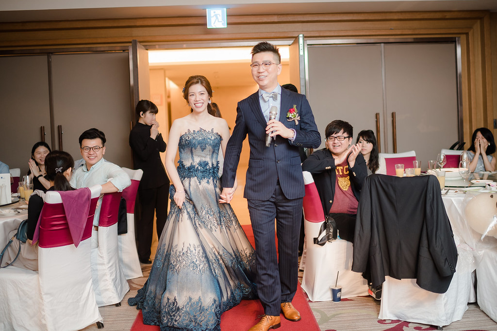 日月千禧酒店,台中婚攝,找婚攝,婚攝ED,婚攝推薦,婚禮紀錄,婚禮記錄,婚攝,婚禮攝影師,新人推薦