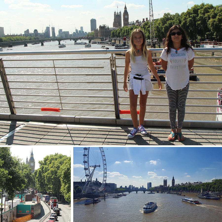 london-day-one-its-really-sunny