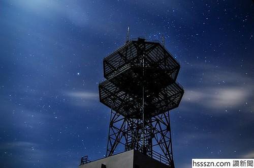 radio-torre_640_422