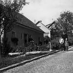 1970 Haus Steinbauer