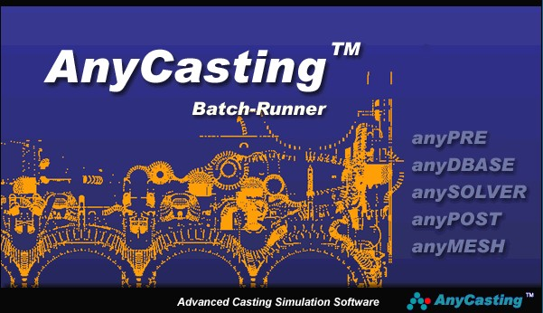 download AnyCasting 6.3 x86 x64 full license working forever