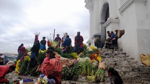 387 Chichicastenango (96)