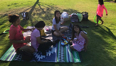 Marina Park Newport Beach