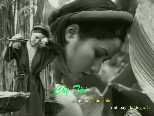 tai-mien-phi-nhac-chuong-chi-toi-tainhacchuong-net