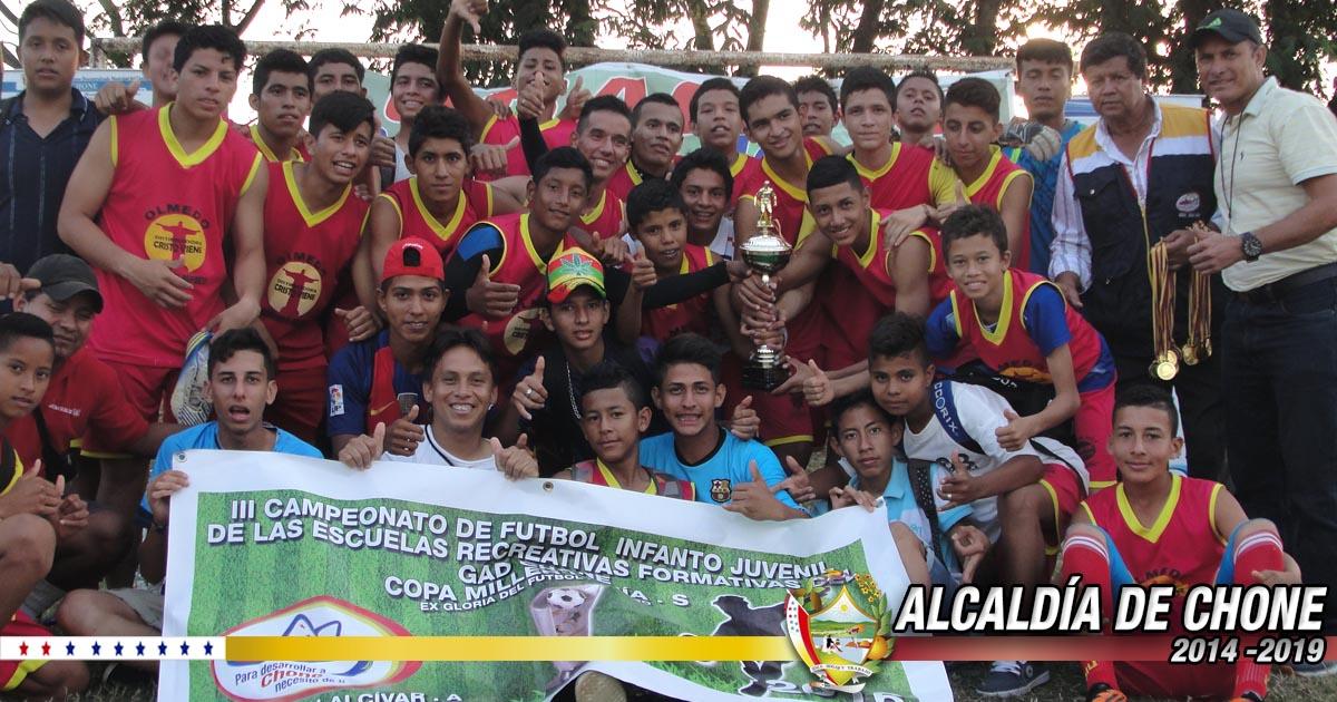 Iniciarán campeonatos de Básquetbol y Fútbol