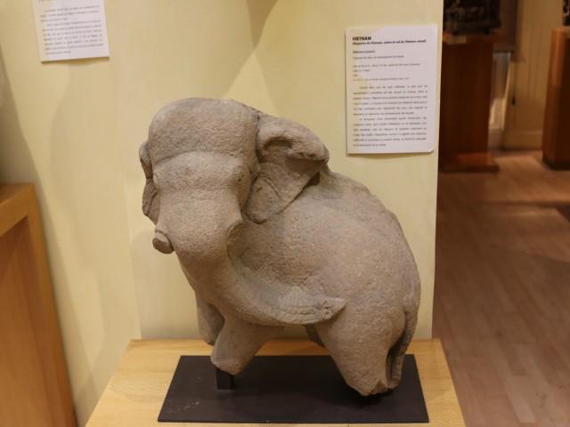 muzeul de arta orientala g labit obiective turistice toulouse 2