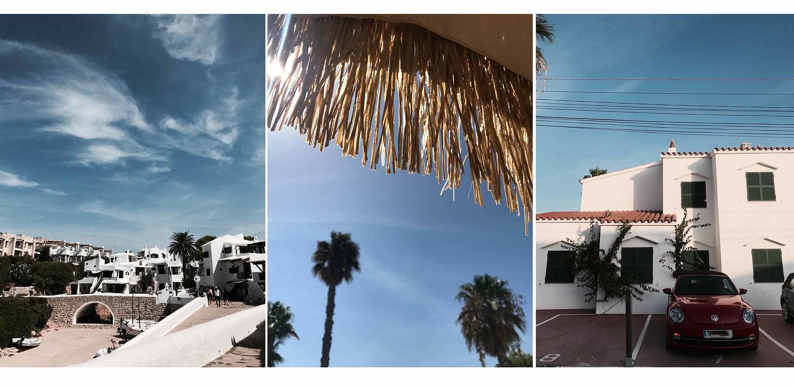 022_jamaica_apartamentos_menorca_vacaciones_en_familia_theguestgirl_travel_post_travel_viajar_fornells_menorca_the_guest_girl