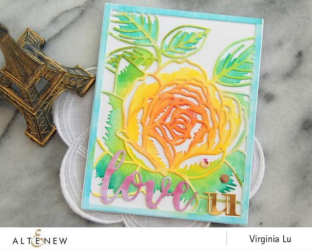 Altenew_Layered BlossomDie_A+B_Virginia #2