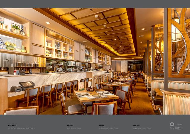 portfolio interior33.jpg