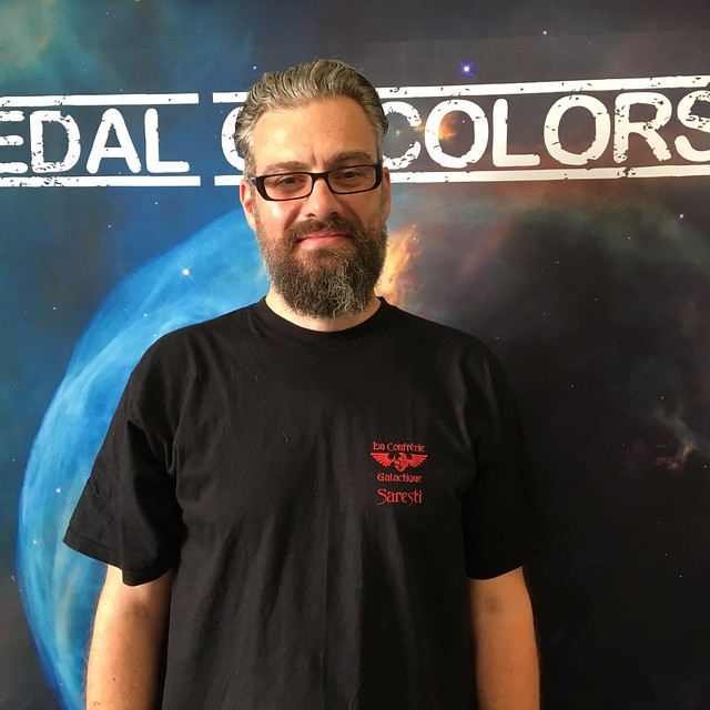 Medal of Colors Horus Heresy2017-08-05 11.34.45