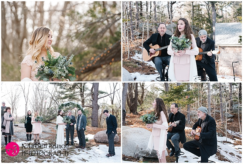 Gloucester-winter-wedding_NP_005